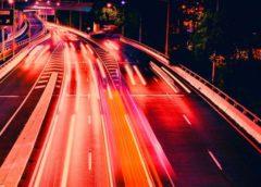 E-toll: informacji wciąż brak