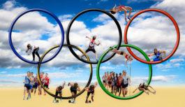 Lux Med zaszczepi olimpijczyków