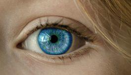 Nadzieja dla osób tracących wzrok