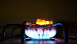 Stanowisko zarządu ONICO Energia