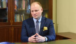 Prof. Piotr H. Skarżyński w prestiżowych komitetach AAO-HNS