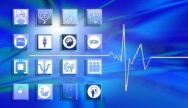 Złote Godło Konsumenckiego Lidera Jakości 2021 dla Lux Med