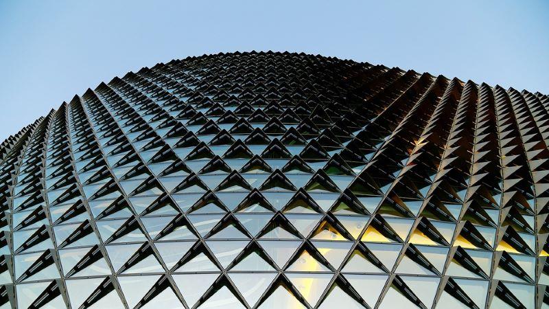 Kongres ESG Polska Moc Biznesu w blokach startowcyh